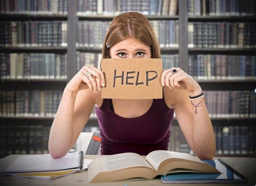 Рекомендации для подготовки к экзаменам