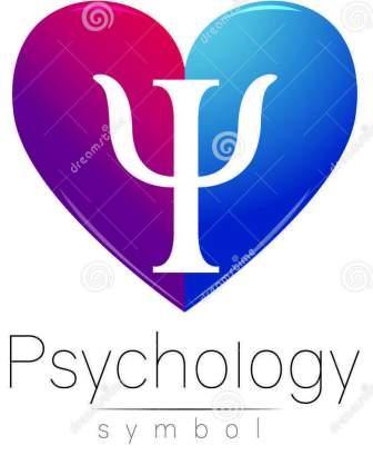 Открытие Недели Психологии
