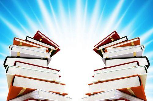Список литературы на лето  2019 по предмету «Украинский язык и литература»
