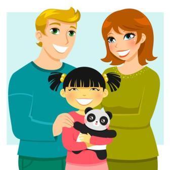 Три качества родительских посланий