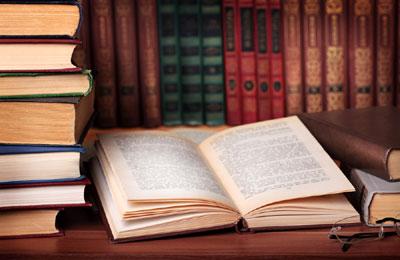 Список литературы на лето  на 2020  5-11 классы