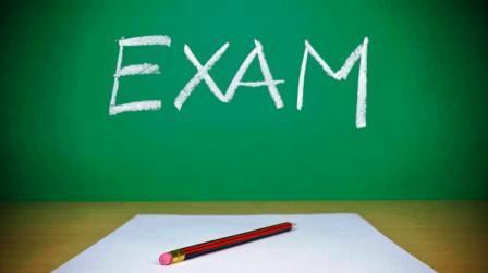 О феномене боязни экзамена с точки зрения психологии